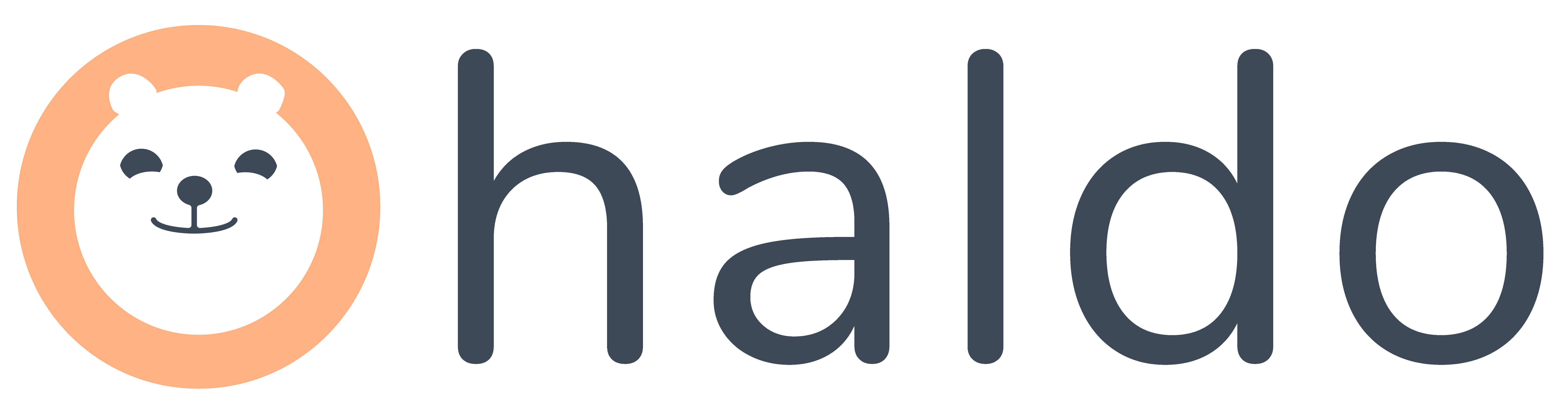 logo_haldo